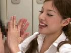 【XVIDEOS】阿利希キリア 色気タップリ大人すぎる女教師の挑発に我慢できない生徒達  ザーメンをキリアに浴びせ始めた…。
