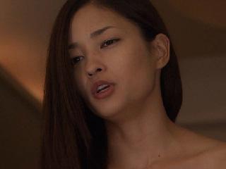女優・黒木メイサ (24)のおッは°いwwwwww