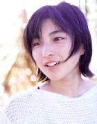 【画像50枚】 広末涼子って結局ただの天使だよな?って思える画像