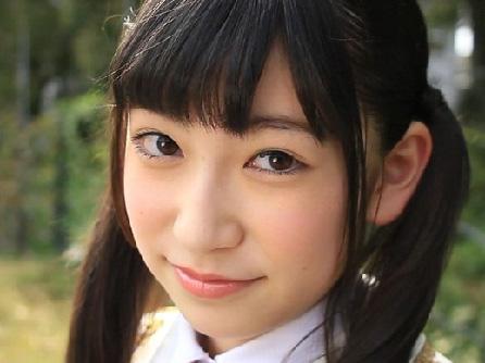 NMB48吉田朱里さんが入浴写メうp ヲタ「うおおおおおおおおおお」