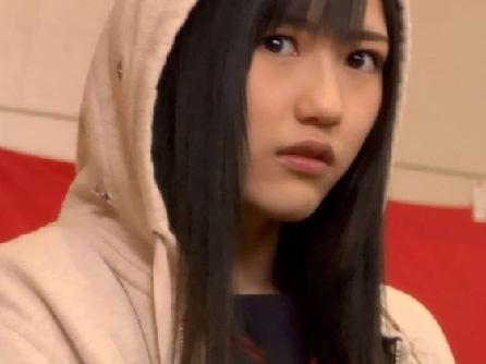 【画像】モー娘。道重さゆみさんがAKB渡辺麻友と同じ髪型に ヲタ「挑戦状や」