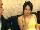 【梅宮彩乃】レベル高いねぇ、最近のAV女優さんは。