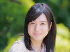 【古川いおり】役者を目指す絶世の美少女、古川いおりがAVデビュー!【Fc2 無料動画】