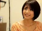 【夏目優希】こんな可愛い家庭教師だったらそらね、そうなるわ。
