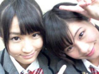 『解雇?!NMB48村上文香と元ジャニーズJr有本祐のデート写真流出?』