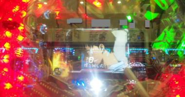 0915222030_convert_20120916035121.jpg