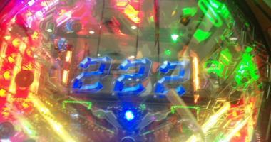 0922174814_convert_20120923010445.jpg