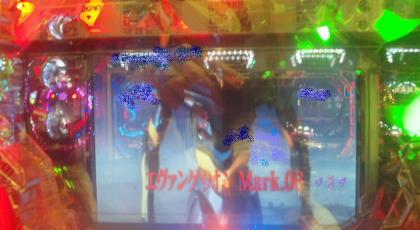 1013204808_convert_20121014014159.jpg