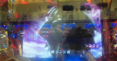 1104201317_convert_20121105223635.jpg