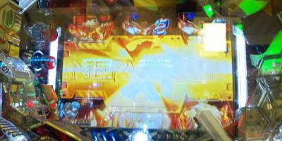 1121215202_convert_20121122000909.jpg