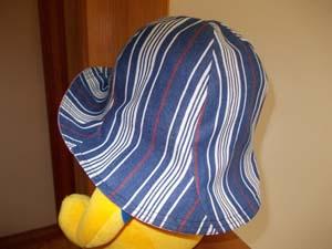 hatto-2.jpg