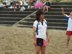 photo_20120630_01.jpg