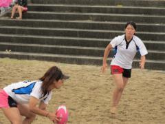 photo_20120630_02.jpg