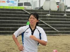 photo_20120630_04.jpg