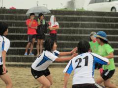 photo_20120630_05.jpg