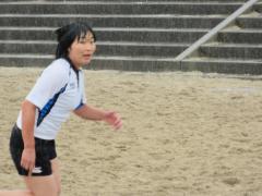 photo_20120630_06.jpg