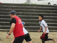 photo_20120630_08.jpg