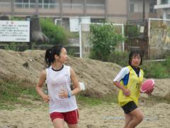 photo_20120630_10.jpg