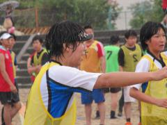 photo_20120630_12.jpg