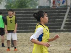 photo_20120630_13.jpg