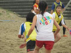 photo_20120630_14.jpg