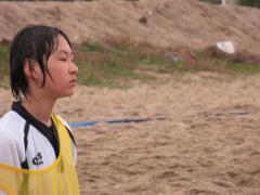photo_20120630_15.jpg
