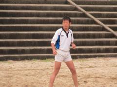 photo_20120630_18.jpg