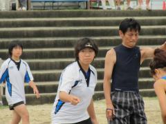 photo_20120630_19.jpg