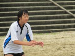 photo_20120630_20.jpg