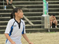 photo_20120630_21.jpg