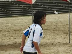photo_20120630_22.jpg