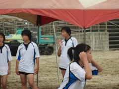 photo_20120630_23.jpg
