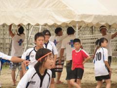 photo_20120630_24.jpg