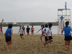 photo_20120630_26.jpg