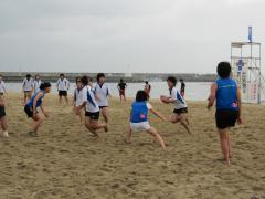 photo_20120630_28.jpg