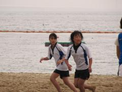 photo_20120630_30.jpg