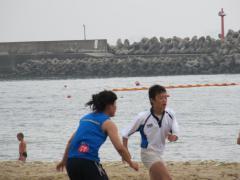 photo_20120630_31.jpg