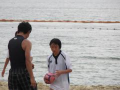 photo_20120630_32.jpg