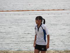 photo_20120630_34.jpg