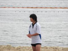 photo_20120630_35.jpg