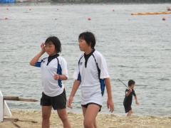 photo_20120630_36.jpg
