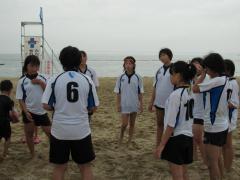 photo_20120630_38.jpg