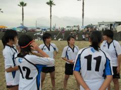 photo_20120630_39.jpg