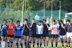 photo_20121022_01.jpg