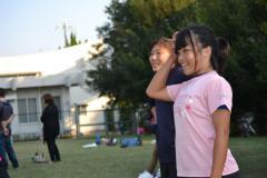 photo_20121022_02.jpg