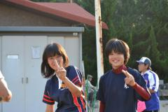 photo_20121022_03.jpg