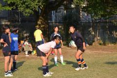 photo_20121022_04.jpg