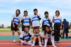 photo_20121104_011.jpg