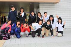 photo_20121104_018.jpg