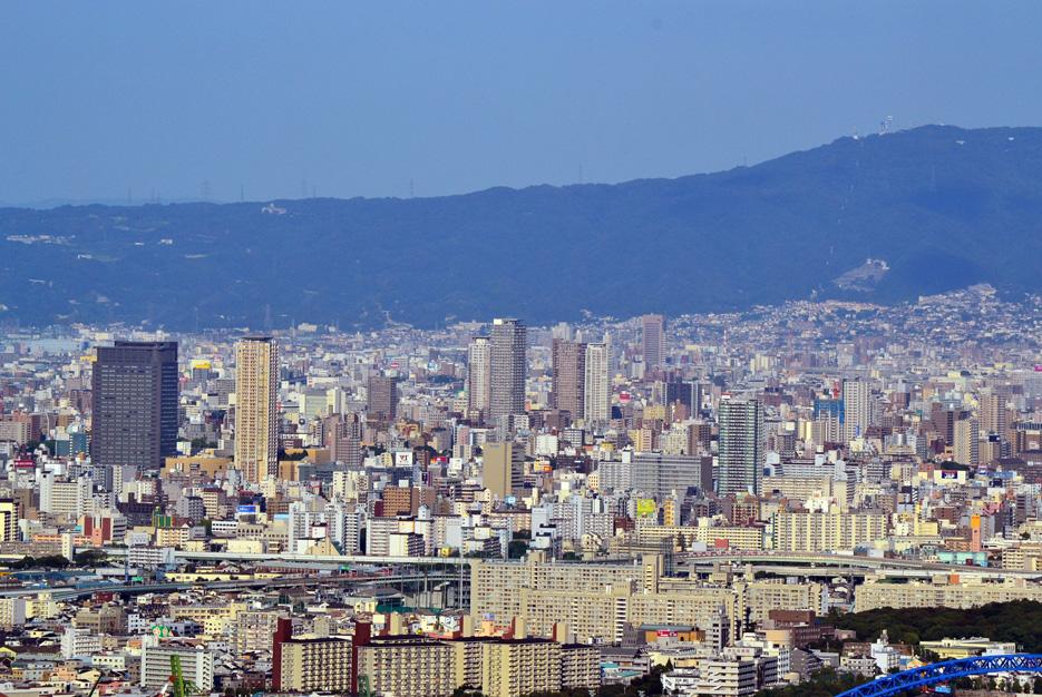 10上本町DSC_1028